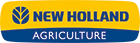 https://agriculture.newholland.com/